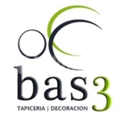 Tapiceria bas3 l 39 hospitalet de llobregat - Tapiceros en barcelona ...