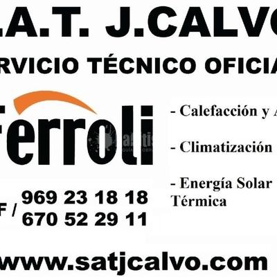 Calefacción, mantenimientos edificios, calderas