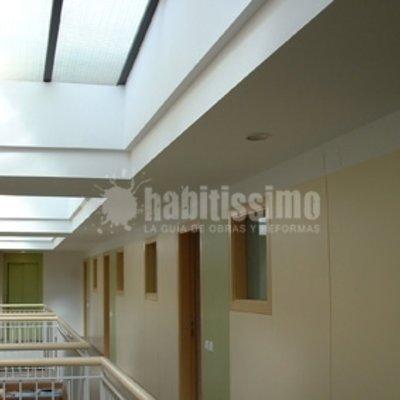 Arquitectos, Arquitectura, Arquitectura Sostenible