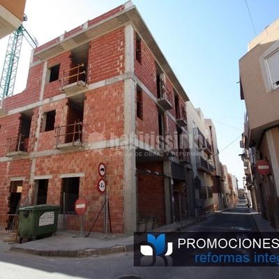 Reformas Viviendas, Construcciones Reformas, Instaladores