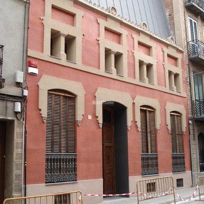 Construcción Edificios, Mantenimiento Comunidades, Rehabilitación Edificios