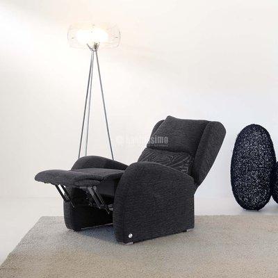 Muebles, Decoración, Mobiliario Hogar