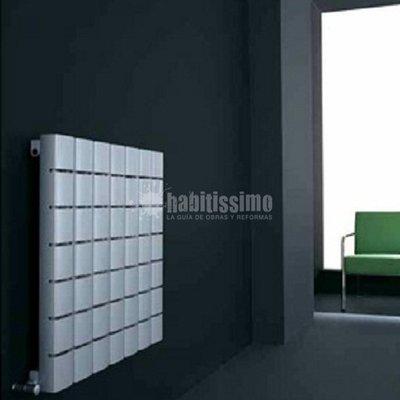 Muebles, Interioristas, Decoradores