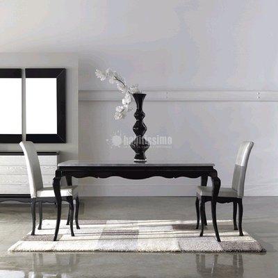 Muebles, Mobiliario Hogar, Proyectos Integrales