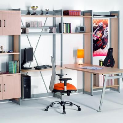 Presupuesto muebles oficina online habitissimo for Muebles oficina online