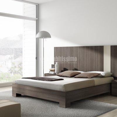 Muebles, Proyectos Integrales, Reforma