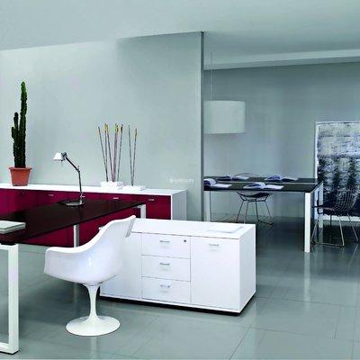 Muebles, Interioristas, Decoración
