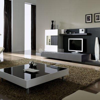 Muebles, Decoradores, Proyectos Integrales