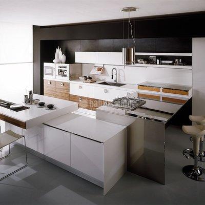 Muebles, decoradores, mobiliario hogar