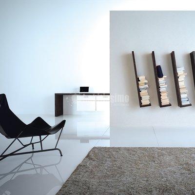 Muebles, Muebles Baño, Mobiliario Hogar