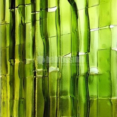 Decoradores, Vidrios, Vidrieras Artísticas