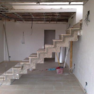 Construcción Casas, Alicatados, Construcciones Reformas