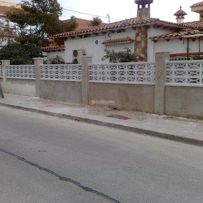 Construcción Casas, Impermeabilizaciones, Alicatados
