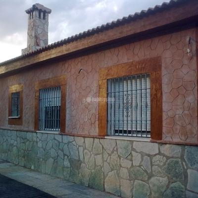 Construcción Casas, Mantenimiento, Obras Menores