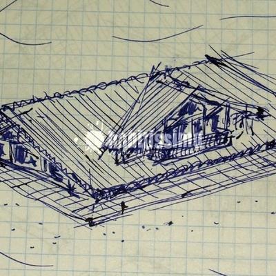 Arquitectos, Reforma, Construcción Casas