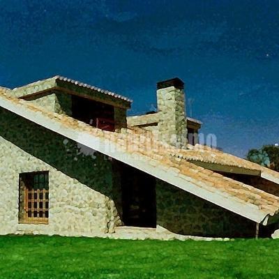Arquitectos, Construcción Casas, Reforma