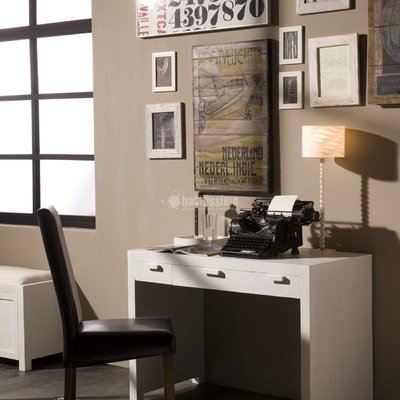 Muebles, Mueble Rústico, Artículos Decoración