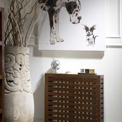 Muebles, Mueble Colonial, Artículos Decoración