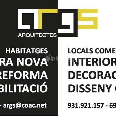 Arquitectos, Reformas Viviendas, Reformas Locales Comerciales