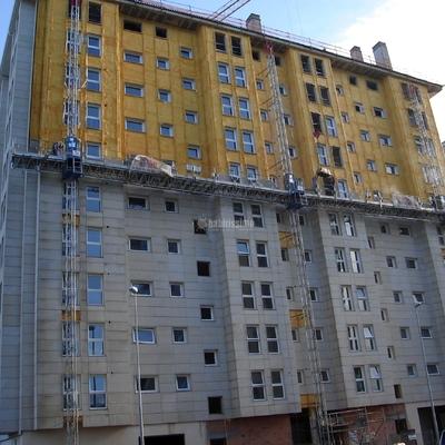 Reformas Comunidades, Construcciones Reformas, Rehabilitación Fachadas