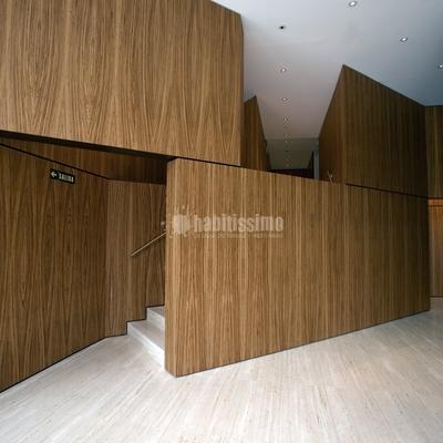 Presupuesto parquet madera natural online habitissimo for Parquet madera natural