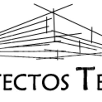 Arquitectos Técnicos, Licencias Actividad, Proyectos Arquitectura