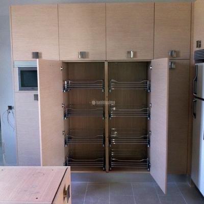 Muebles Cocina, Electrodomésticos, Colchones