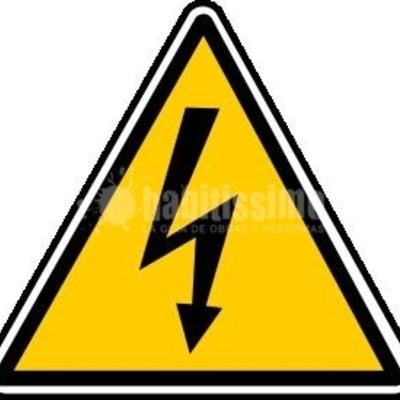 Antenas, Electricidad Iluminación, Porteros Automáticos
