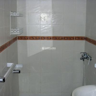 Construcción Casas, Albañilería, Carpintería Aluminio