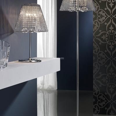 Iluminación, Iluminación Decorativa, Iluminación Interior