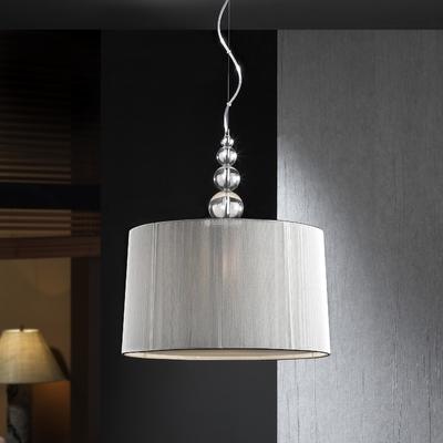 Iluminación, Iluminación Interior, Iluminación Decorativa