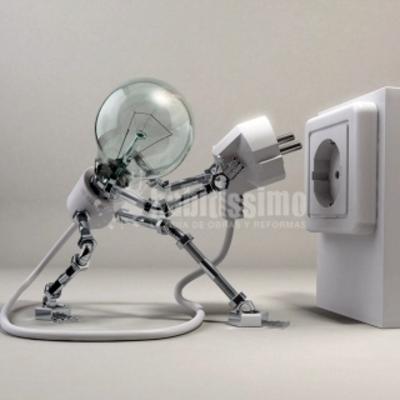 Electricistas, Domótica
