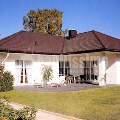 Design casas modulares asturias las mejores ideas e - Casa prefabricada asturias ...