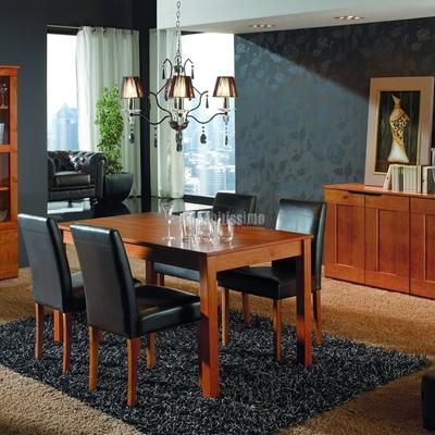 Decoradores, Cocinas Mobiliario Hogar, Electrodomésticos