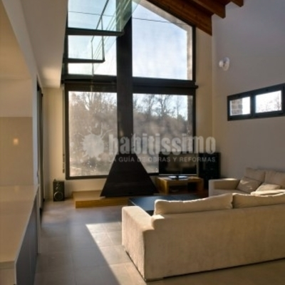 Arquitectos, Muebles, Muebles Baño