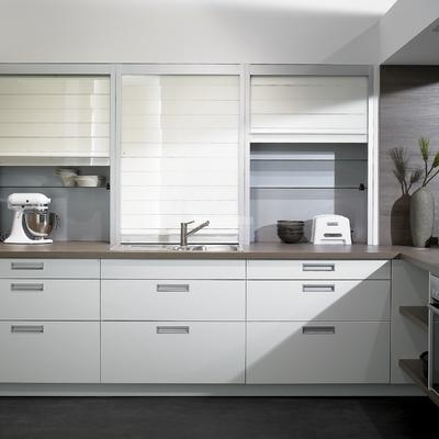Muebles Cocina, Reformas Cocinas
