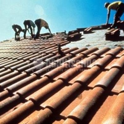 Reformas Viviendas, Construcción