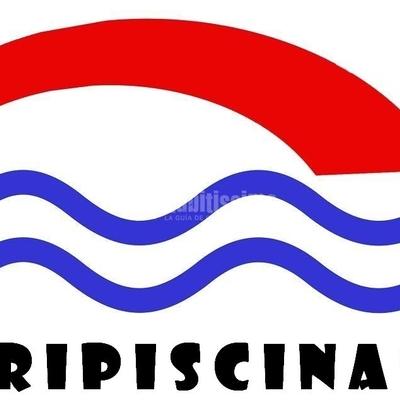 Cubripiscinas