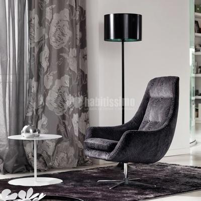 Cortinas, tapicería, alfombras