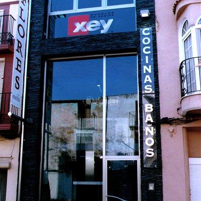 Reformas Locales Comerciales, Construcciones Reformas, Interiorismo