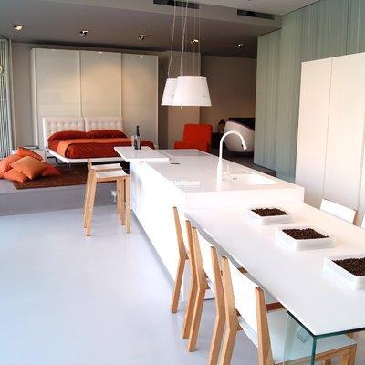 Presupuesto Interiores Muebles Cocina ONLINE - Habitissimo