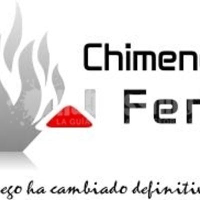 Chimeneas, Biomasa, Barbacoas Obra