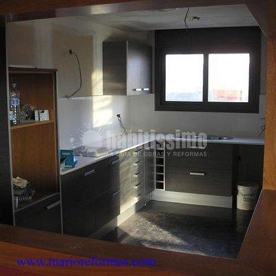 Precio reforma piso abocardadores aire acondicionado - Precio reforma fontaneria piso ...