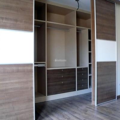 Muebles, Armarios Medida, Armarios