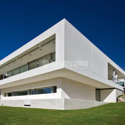 Arquitectos Técnicos, Proyectos Arquitectura, Licencias Actividad