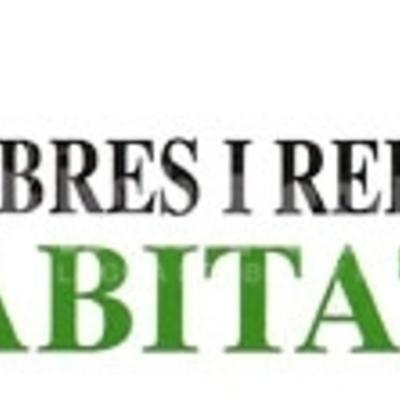 Reformas Cocinas, Revestimientos, Muebles Baño