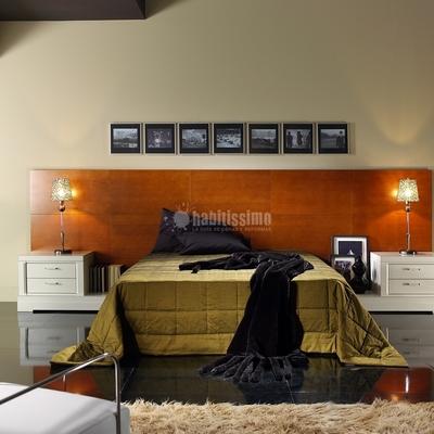 Muebles, Proyectos Decoración