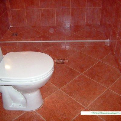 Precio cambiar fontaner a cocina o ba o habitissimo - Precio instalacion fontaneria ...