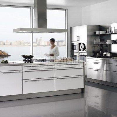 Arte y Diseño de Cocinas BS - Fuerteventura