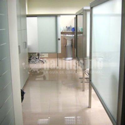 Interioristas, Técnicos, Diseño Mobiliario Medida